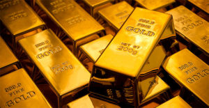 Gold investors: pay attention to bond yields not U.S. dollar – HSBC