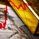 Hedge funds bullish on gold but reluctant chasing the price above $1,800