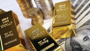 Gold, silver prices power to multi-year highs, more upside likely