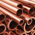 Copper market to tighten further — BMO
