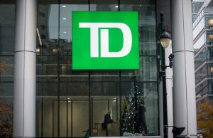 Investors are not giving up their silver – TD Securities