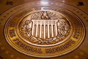 Fed minutes continue to weigh on gold prices
