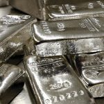 Silver: Is The Rally Over, Or Will It Reach $25?
