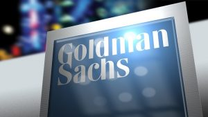 Why Does Goldman Sachs Predict Gold Price at $2,000 per Ounce?