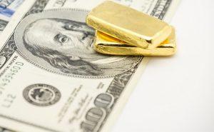 Gold price to hit $1,950 in Q2 2021 – Natixis