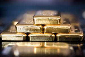 Gold 'overpriced' near-term; still 'wildly bullish' long-term – Rick Rule