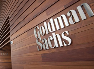 Currency debasement to drive gold price to $2,300 in 12 months – Goldman Sachs