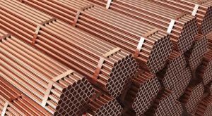 Is it time to short copper? Metal hits 2-year high this week as analysts turn cautious