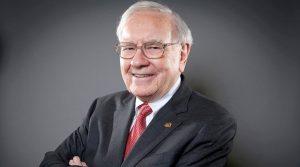 Warren Buffett Just Bet Big On Gold Miners. Should You?