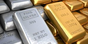 How Investors Can Benefit from Rising Prices of Precious Metals?
