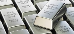 Nickel shows signs of life as Chinese inventories dry up, Musk's intervention linger