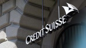 Silver breathes before next leg higher towards $30.72 – Credit Suisse