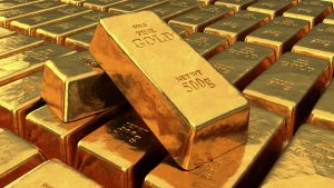 The Fed Sends A Bullish Signal To The Gold Market