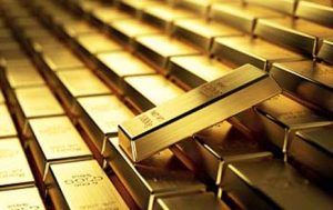 Mark Mobius recommends to wait for market correction before buying gold
