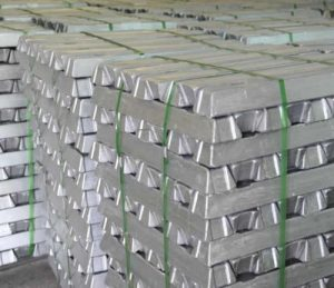 UK secondary aluminium ingot prices surpass pre-pandemic levels