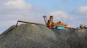 China's rare earth exports plunge 69.1% in July, disrupted by COVID-19