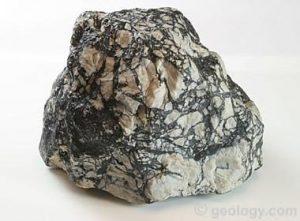 Correction to manganese ore 37% fob Port Elizabeth index