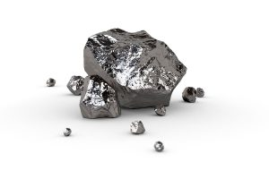 Reprieve for molybdenum prices from China's import surge