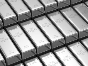 Look for $30 silver price by year-end – RBC Wealth Management