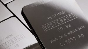 Platinum's day is coming again as PGM sector stares into unprecedented price volatility