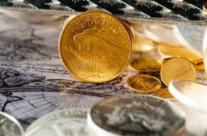 Gold price should hold steady through 2023; silver has more potential – BMO