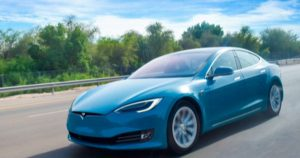 What Tesla & Cobalt Mining In Canada Have In Common