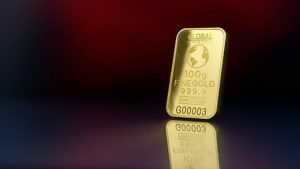 US dollar will continue to lose against 'real money, which is gold' – Peter Schiff