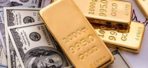 Institutional Demand Will Drive Gold Price Ever Higher