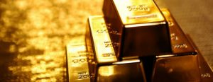 3 Reasons Why This Gold Correction Could Be The Last Below $2,000