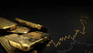 Gold Remains Ideal Recession Defense