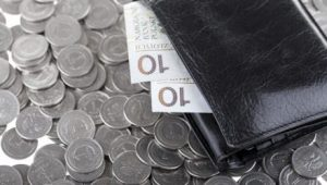 Silver Prices See Some Upside Amid Volatility