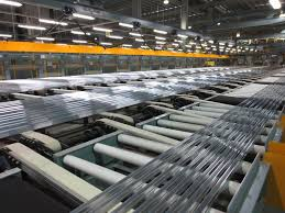 GLOBAL ALUMINIUM WRAP: European premiums continue to climb; US, Japanese markets flat