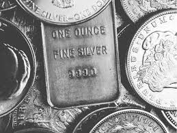 Silver Markets Rally Significantly