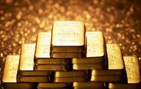 Gold Markets Stabilizing Ahead of Powell Speech