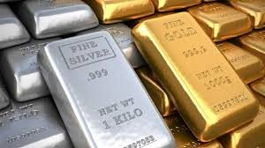 Gold And Silver Predictions For 2020 And 2021