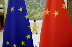 European producers welcome EU provisional duties on China aluminium