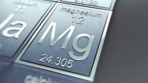 2020 Strategic Positioning of Magnesium Alloy Suppliers in the Automotive Industry