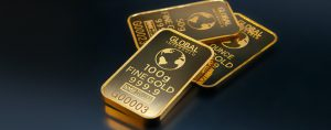Gold, The Great Reset: World Leaders Are Getting Ready To Reset The World Economy