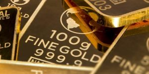 Gold industry needs to define ESG requirements via collaboration: LBMA