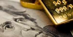 Hedging Against Asset Inflation with Gold