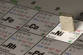 Nickel ore rally continues, sulfate dips