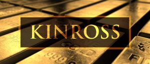 Kinross Gold: I Stay Bullish As Production Is Set To Grow By 20% In 2023