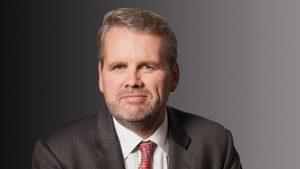 Wheaton Precious CEO named World Gold Council chair