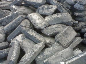 Significant demand from China to boost Zinc prices
