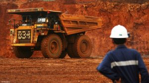 Nickel supply to drop by 2025 – Macquarie