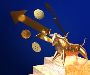 How Gold Will Play a Role in Economic Recovery