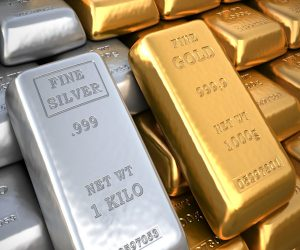 Metals Equal Discipline: The Bull Case For Gold And Silver (Au & Ag)