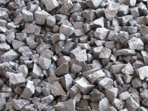 Silicon Manganese Global Market Outlook to 2025