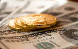 Gold price around $1,900 is waiting for another stimulus package – Aberdeen Standard Investments