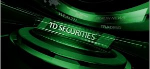 Gold to see more investment demand after the election: TD Securities